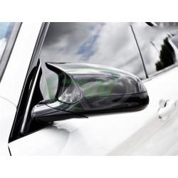 BMW M3 | M4 [F80 F82 F83] Obudowy lusterek