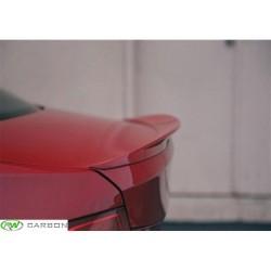 BMW Serii 3 [F30] Spoiler Pokrywy Bagażnika Performance Style