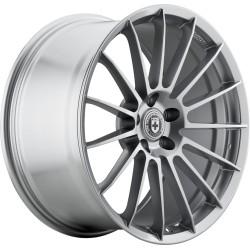 BMW Serii 2 [F22 F23 F45 F46] Felgi FF15 FlowForm Monoblok - HRE