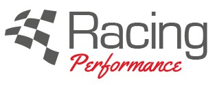 Racing Performance